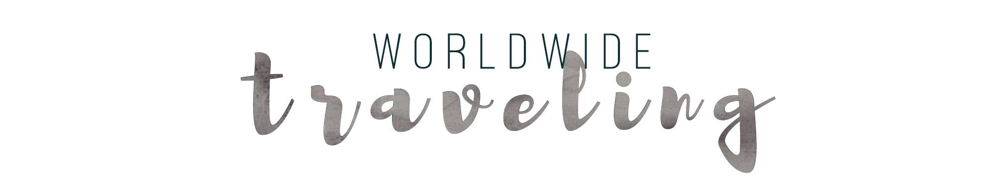 worldwidetraveling