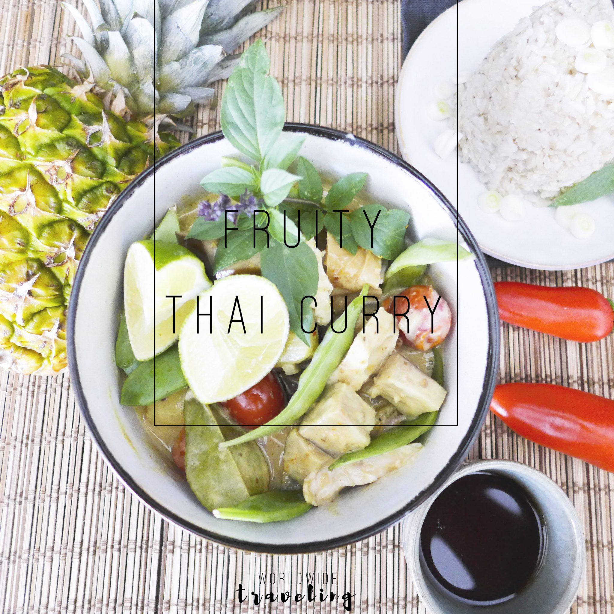 fruity thai curry_pinterest