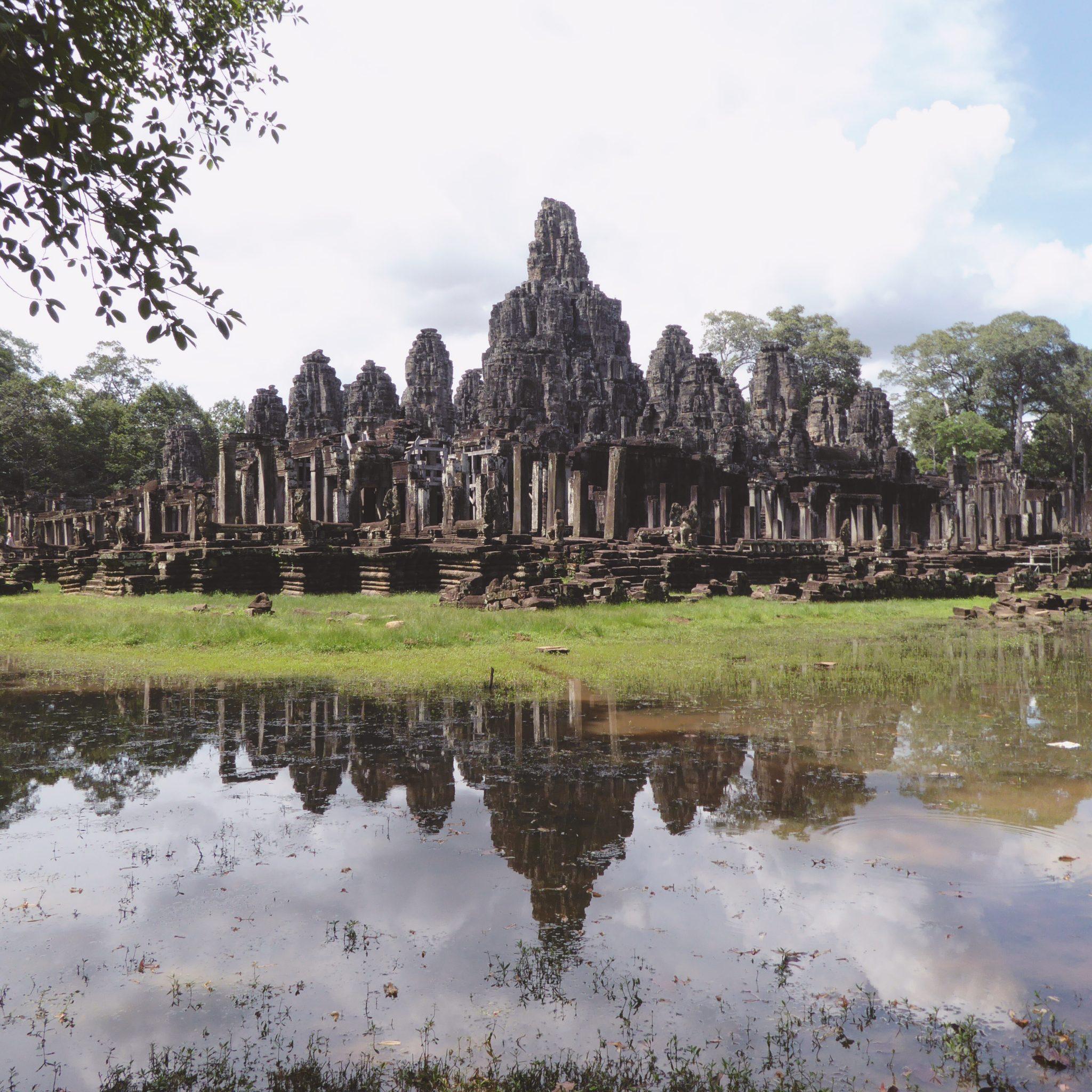 Angkor Wat_4