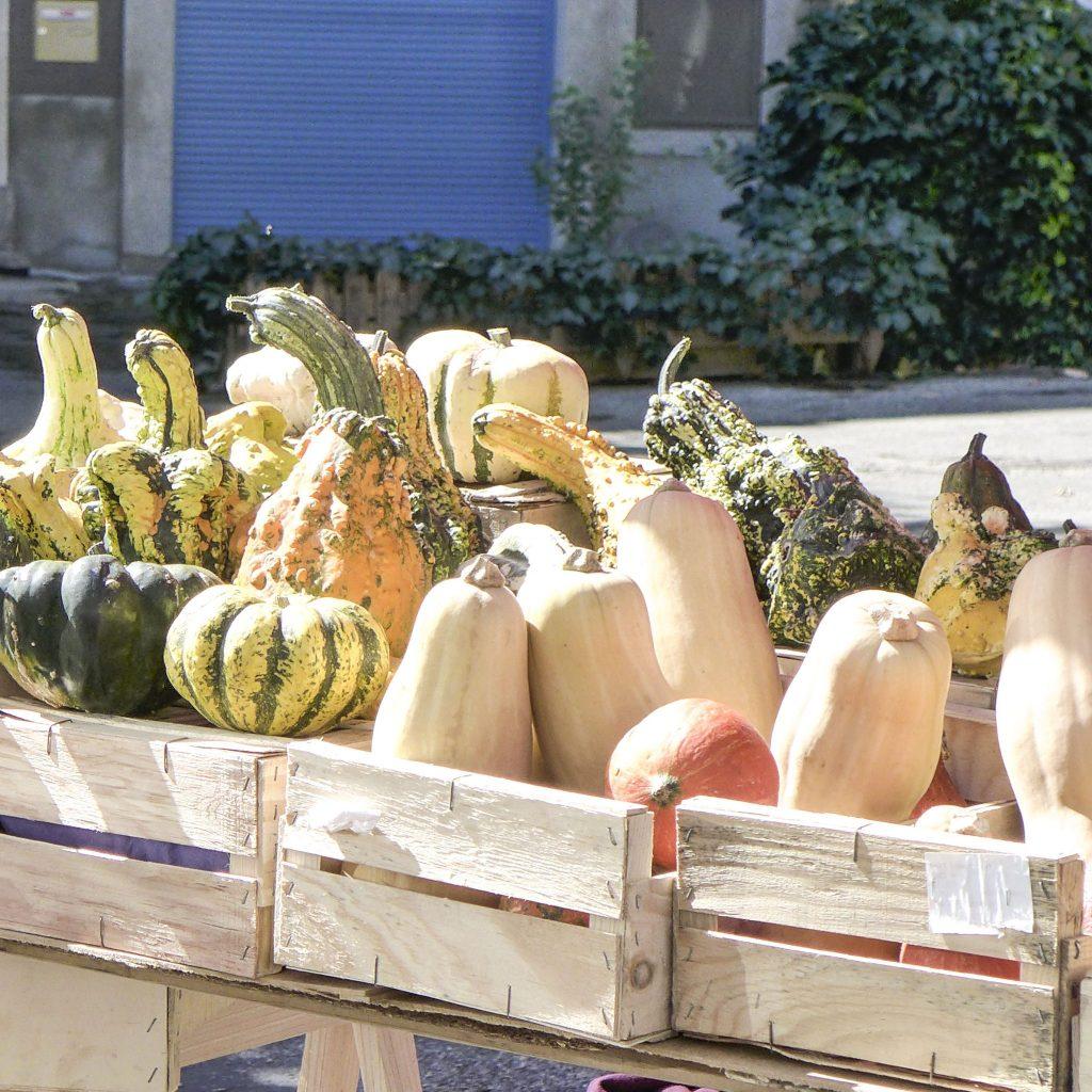 Provence markets_1