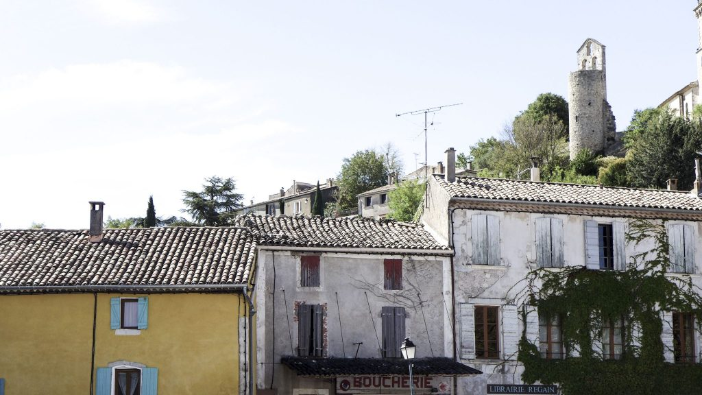 Provence places_2